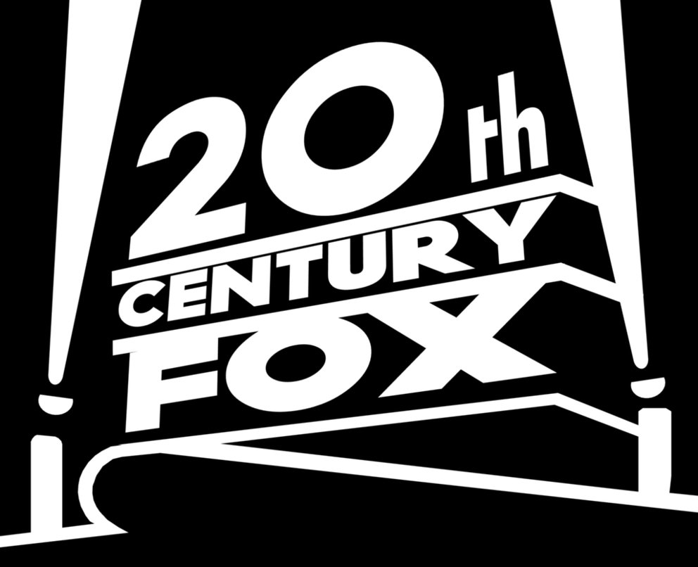 20th_century_fox_logo