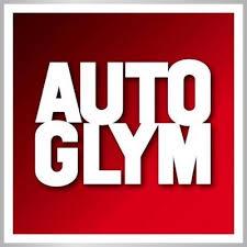 AutoGlym-logo