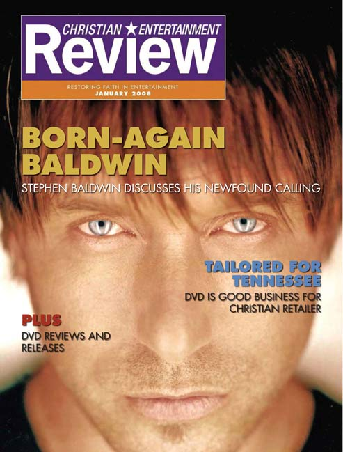Stephan-Baldwin-Review