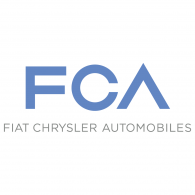 Fiat-Chrysler-Automobiles