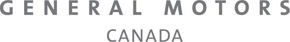 GM-Canada-Logo