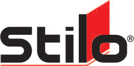 Stilo-logo