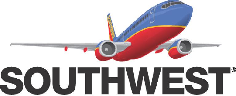 Southwest-brand-logo