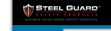 Steel-guard-logo