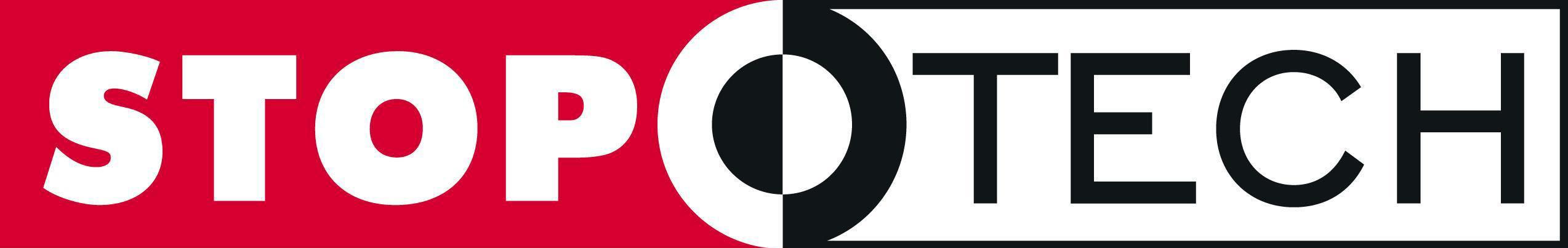 StopTech-logo