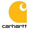 carhartt_logo_png